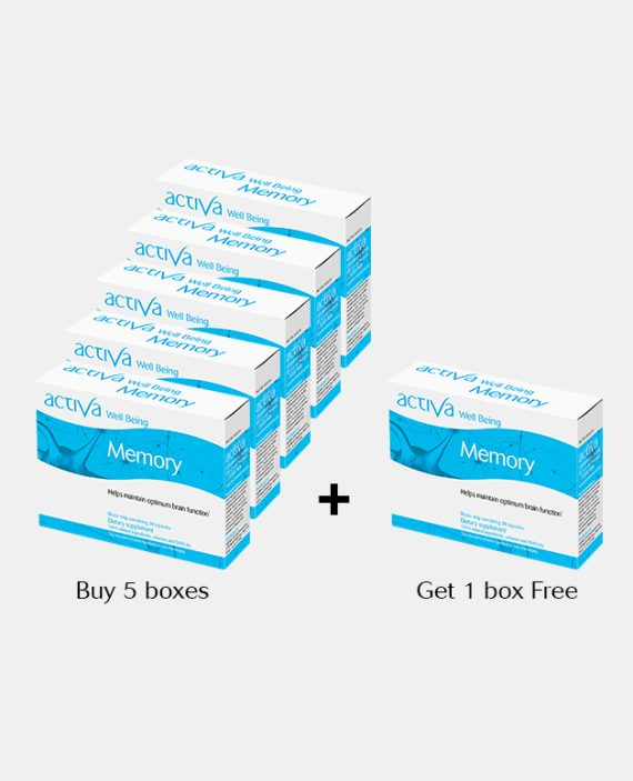 activa-well-being-memory-healthy-brain-picture-your-vitality-store-singapore-wellness-phytovitality-plants-natural-asia-supplements-5boxes-1free