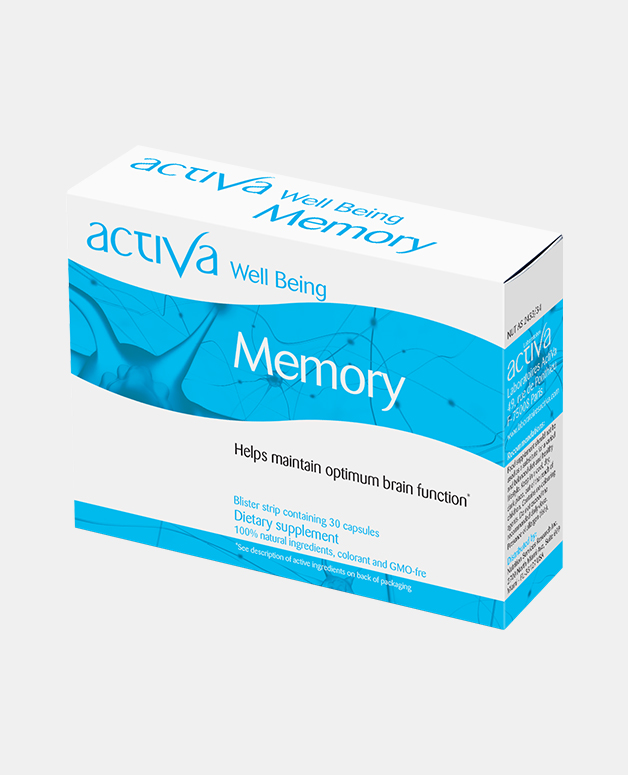 activa-well-being-memory-healthy-brain-picture-your-vitality-store-singapore-wellness-phytovitality-plants-natural-asia-supplements