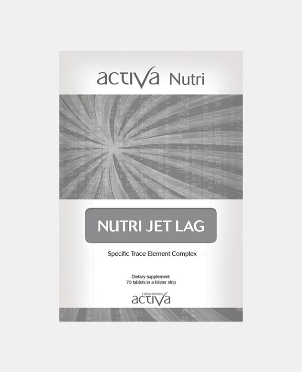 activa-nutri-jetlag-sleep-cycle-picture-your-vitality-store-singapore-wellness-phytovitality-plants-natural-asia-supplements_trace-Minerals-nutripuncture-man-woman