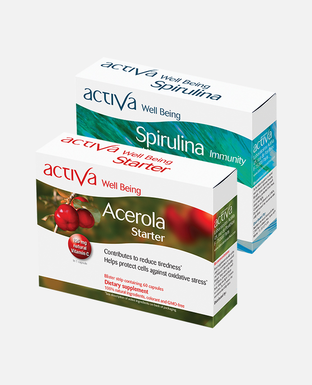 activa-well-being-reduce-fatigue-vitaminC-picture-your-vitality-store-singapore-wellness-phytovitality-plants-natural-asia-supplements_acerola_spirulina_minerals