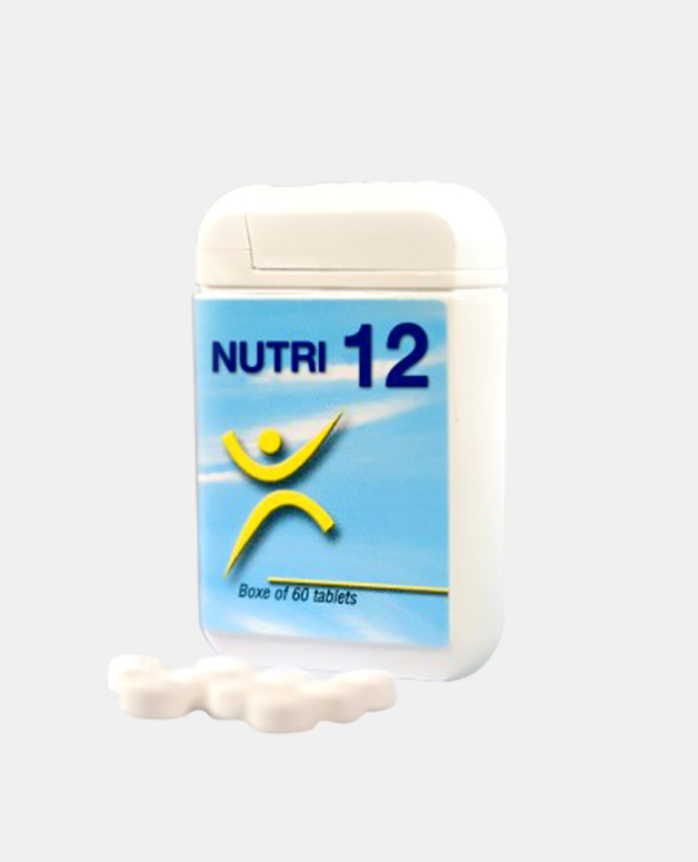 activa-well-being-nutri-twelve-hypothalamus-nutripuncture-picture-your-vitality-store-singapore-wellness-phytovitality-oligo-metals-minerals-natural-treatment-healing-asia-natural-supplements-inbalance