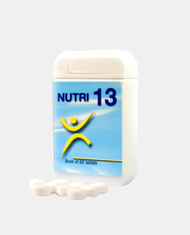 activa-well-being-nutri-thirteen-small-intestine-nutripuncture-picture-your-vitality-store-singapore-wellness-phytovitality-oligo-metals-minerals-natural-treatment-healing-asia-natural-supplements-inbalance