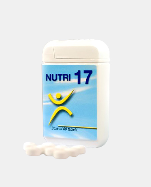 activa-well-being-nutri-seventeen-bones-nutripuncture-picture-your-vitality-store-singapore-wellness-phytovitality-oligo-metals-minerals-natural-treatment-healing-asia-natural-supplements-inbalance
