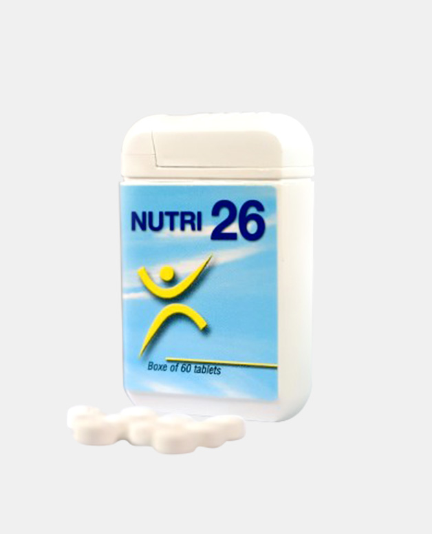activa-well-being-nutri-26-thalamus-nutripuncture-picture-your-vitality-store-singapore-wellness-phytovitality-oligo-metals-minerals-natural-treatment-healing-asia-natural-supplements-inbalance