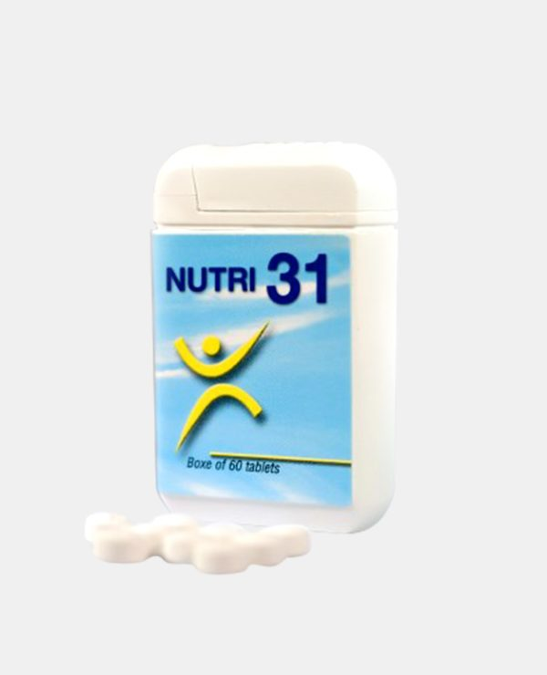 activa-well-being-nutri-31-bladder-nutripuncture-picture-your-vitality-store-singapore-wellness-phytovitality-oligo-metals-minerals-natural-treatment-healing-asia-natural-supplements-inbalance