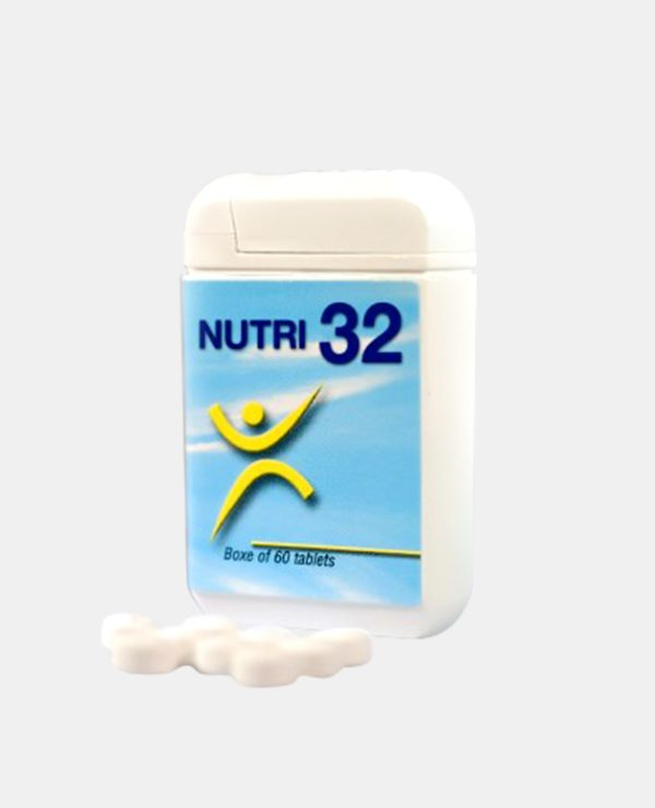 activa-well-being-nutri-32-sight-nutripuncture-picture-your-vitality-store-singapore-wellness-phytovitality-oligo-metals-minerals-natural-treatment-healing-asia-natural-supplements-inbalance