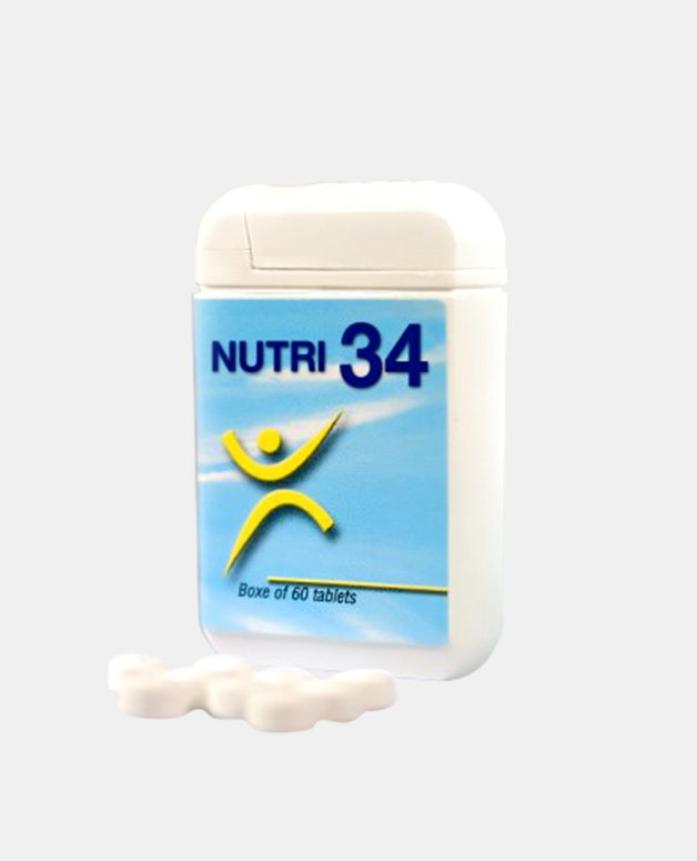 activa-well-being-nutri-34-governor-nutripuncture-picture-your-vitality-store-singapore-wellness-phytovitality-oligo-metals-minerals-natural-treatment-healing-asia-natural-supplements-inbalance