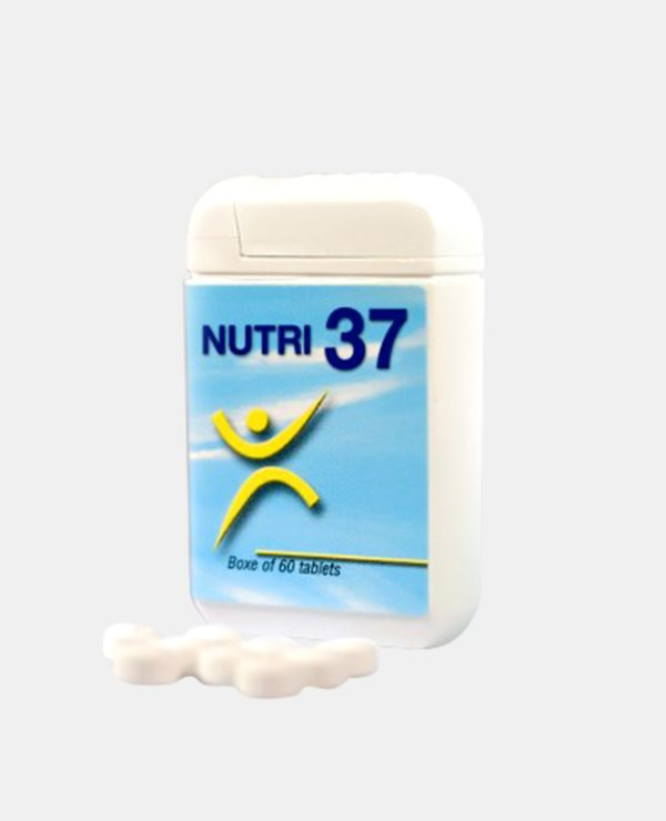 activa-well-being-nutri-37-triple-warmer-for-women-nutripuncture-picture-your-vitality-store-singapore-wellness-phytovitality-oligo-metals-minerals-natural-treatment-healing-asia-natural-supplements-inbalance