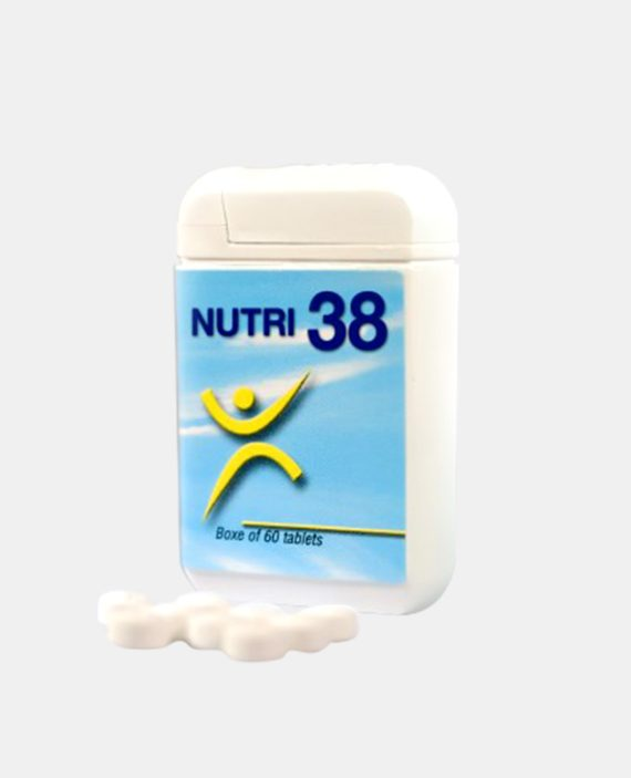 activa-well-being-nutri-38-triple-warmer-for-men-nutripuncture-picture-your-vitality-store-singapore-wellness-phytovitality-oligo-metals-minerals-natural-treatment-healing-asia-natural-supplements-inbalance