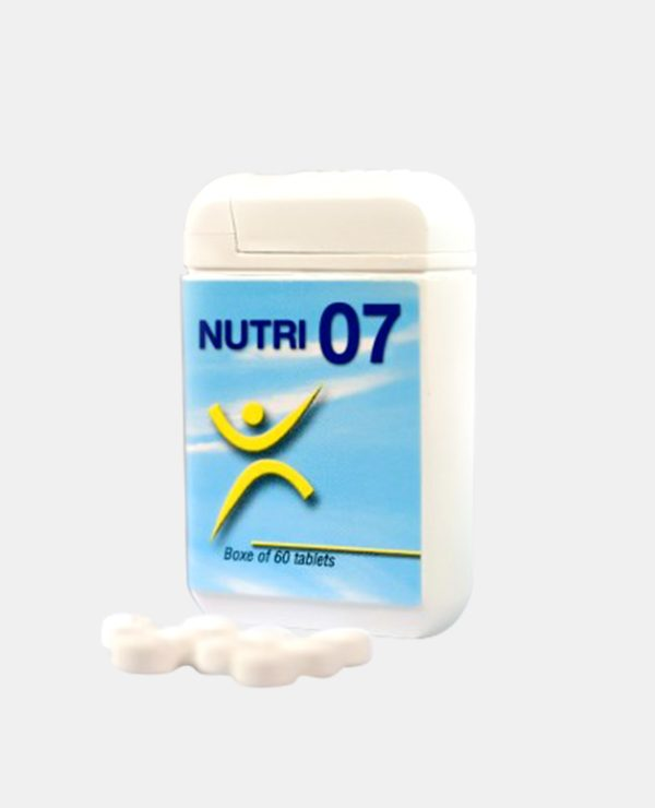 activa-well-being-nutri-seven-vagina-nutripuncture-picture-your-vitality-store-singapore-wellness-phytovitality-oligo-metals-minerals-natural-treatment-healing-asia-natural-supplements-inbalance