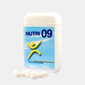 activa-well-being-nutri—nine-adrenals-nutripuncture-picture-your-vitality-store-singapore-wellness-phytovitality-oligo-metals-minerals-natural-treatment-healing-asia-natural-supplements-inbalance