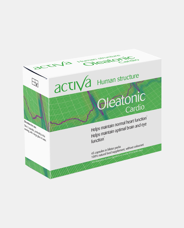 activa-human-structure-cardi-healthy-brain-cardiovascular-heart-picture-your-vitality-store-singapore-wellness-phytovitality-plants-natural-asia-supplements-fish-oil-EPA-DHA