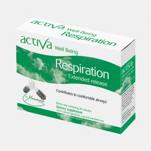 activa-well-being-respiratory-system-breathe-easily-calms-throat-picture-your-vitality-store-singapore-wellness-phytovitality-plants-natural-asia-supplements