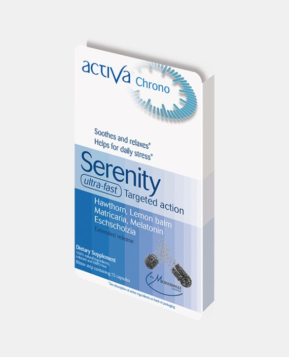activa-chrono-serenity-calm-stress-anxiety-picture-your-vitality-store-singapore-wellness-phytovitality-plants-natural-asia-supplements-melatonin