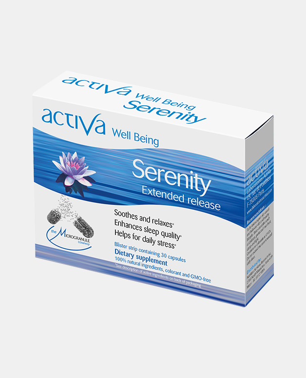 activa-well-being-serenity-fight-stress-anxiety-melatonin-picture-your-vitality-store-singapore-wellness-phytovitality-plants-natural-asia-supplements