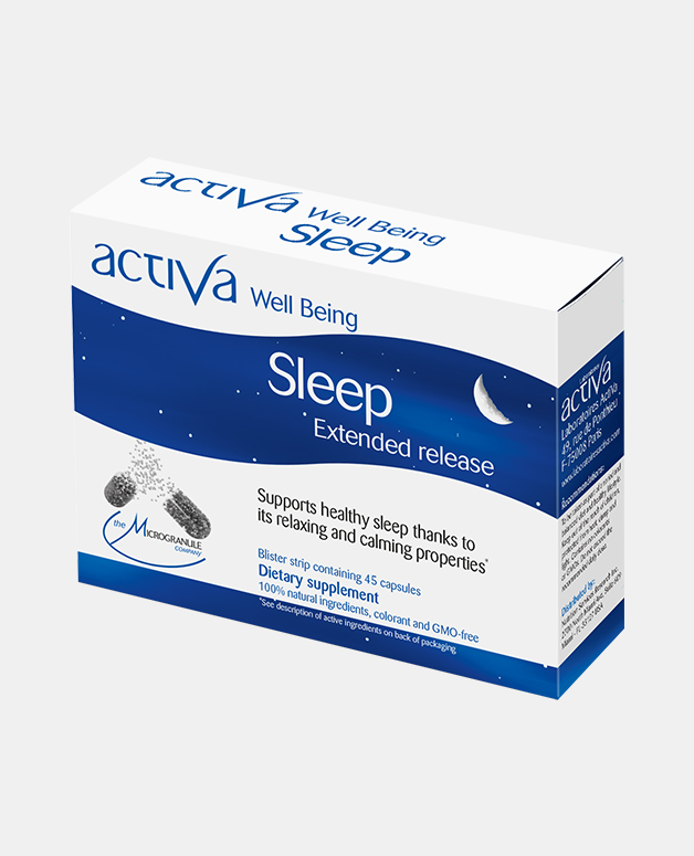 activa-well-being-sleep-disorders-night-wakening-picture-your-vitality-store-singapore-wellness-phytovitality-plants-natural-asia-supplements