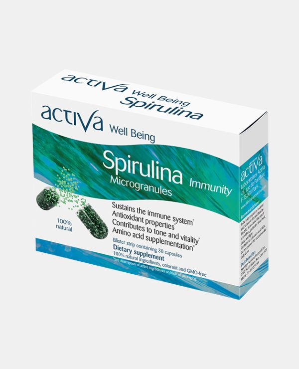 activa-well-being-spirulina-immune-system-picture-your-vitality-store-singapore-wellness-phytovitality-plants-natural-asia-supplements