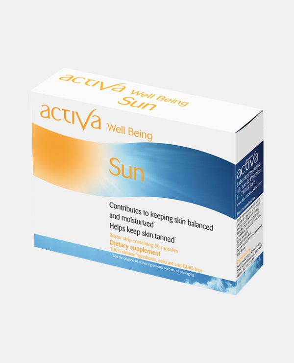 activa-well-being-sun-exposure-hydrate-skin-keratine-picture-your-vitality-store-singapore-wellness-phytovitality-plants-natural-asia-supplements-oils
