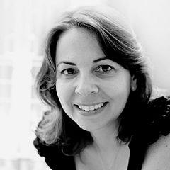 Valerie MARIN