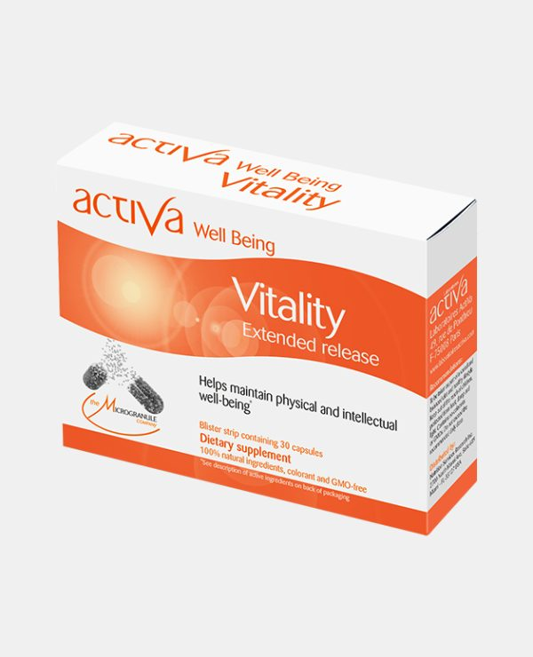 activa-well-being-vitality-energy-booster-picture-your-vitality-store-singapore-wellness-phytovitality-plants-natural-asia-supplements
