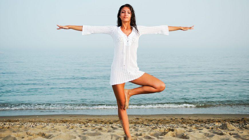 6 Mental Health Benefits of Self-care